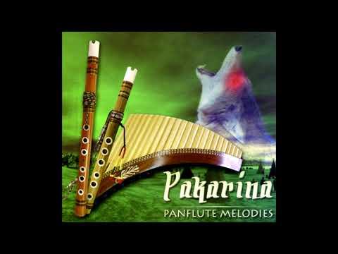 Wind of Change - Pakarina