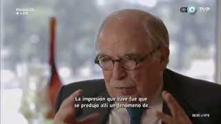 El Renacimiento de la Patria Grande - 10 años de No al ALCA - 05-11-15 (2 de 4)