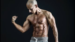Quick 6 Minute Home Fat Burning Workout! (NO EQUIPMENT NEEDED!)   Frank Medrano