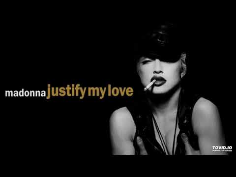 madonna---justify-my-love-[dj-amanda-vs-jimmy-greco]