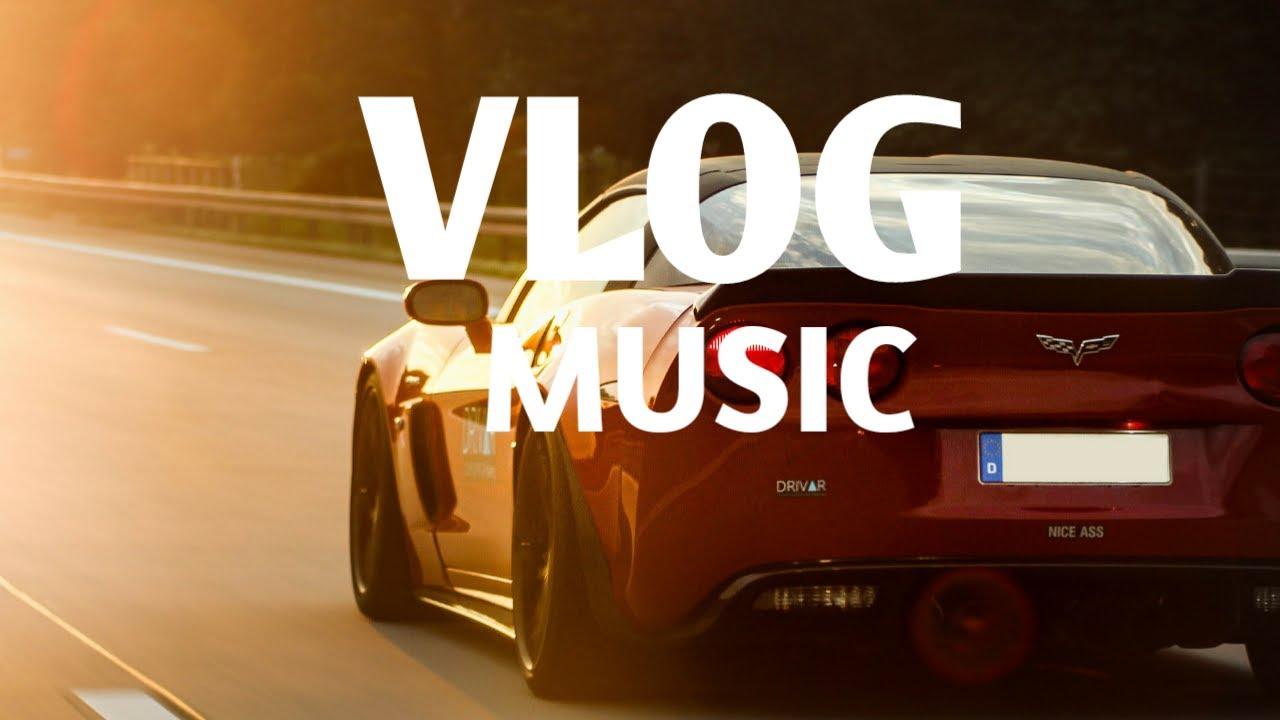 Altero   Hot Baby Vlog Music Tube | Music For Vlog Free