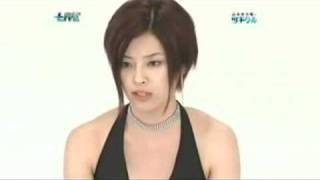 木下あゆ美様 20080807 LIVE前半 part 1 -----------------------------...