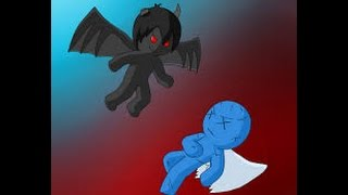 Worst Binding of Isaac Player: Azazel Unlocking Blue Baby