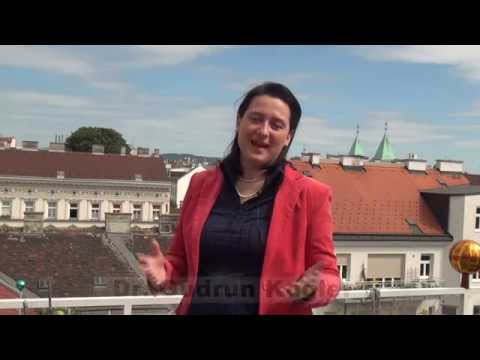 kathTreff macht das Leben einfach spannender! from YouTube · Duration:  32 seconds
