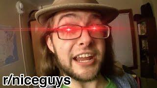 r/NiceGuys | Ultimate Cringe Top Posts 😁😂🤣