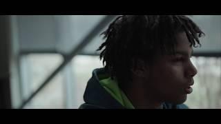 A BIG HOME - Short Film (C200 RAW)