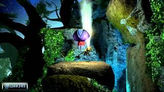 Glare Gameplay (PC HD)