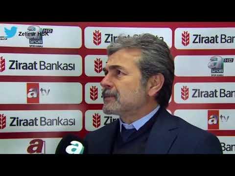 Aykut Kocaman'ın Beşiktaş maçı sonrası isyanı