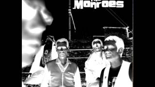The Monroes: Feel it !!! (Motorcycle Boys)