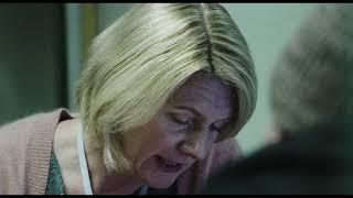 Jawbone Trailer thumbnail