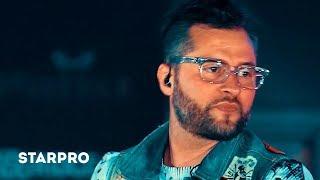 Иракли - Не плачь как девчонка (BRIDGE TV NEED FOR FEST 2018)