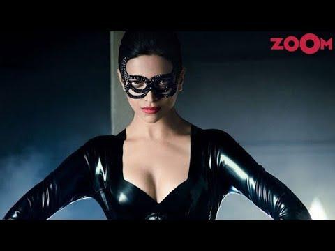 Deepika Padukone to put a Hollywood superhero film & sequel of Vin Diesel's 'XXX' on hold?