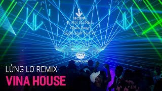 NONSTOP Vinahouse 2020 - Lửng Lơ Remix Tiktok | LK Nhạc Trẻ Remix 2020 P21, Nonstop Việt Mix 2020