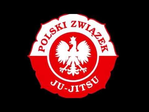 13th Senior Balkan Open Cyprus 2016 Ne Waza Women 70 kg Lach Anna walka 2