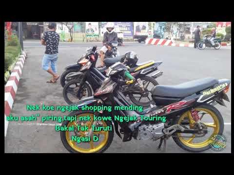 Story Wa Terbaru.  ( TUKU KETAN )