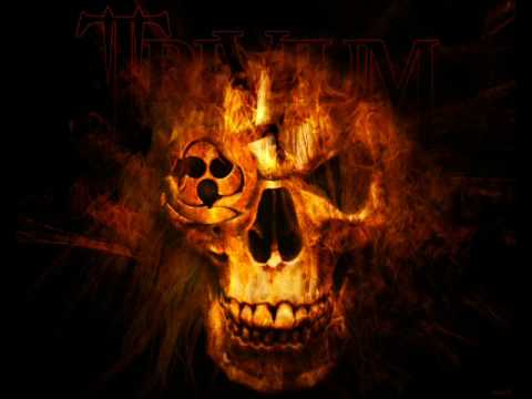 Trivium - Ignition