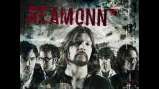 Reamon - Faith // Official song.