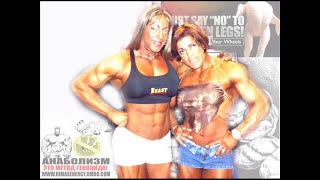 Рич Пиана: Женщины и Стероиды (эксклюзивное видео!)(http://vk.com/dimaxenergy2013 Как тренировать мускулы без стероидов(анаболиков,синтетических протеинов)? Смотрите здесь..., 2014-06-22T09:22:00.000Z)