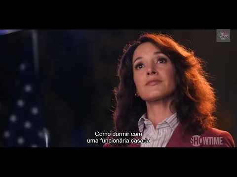 The L Word: Generation Q | Teaser Premiere Legendado