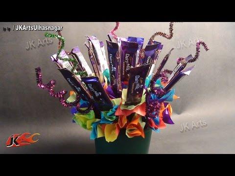 diy-chocolate-bouquet-|-valentine's-day-gift-idea-|-jk-arts-628