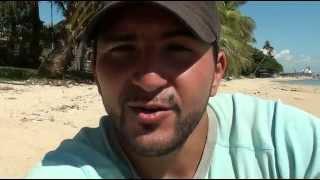 Musulman autour du monde : Les îles Fiji en résumé. (EP41)