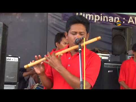 LIA NADA   Njaluk Imbuh Voc  Tika Feat Frilly Live Kalenpandan Songgom 2018