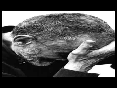 Gassman - Alla Deriva