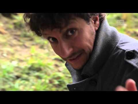cliCHés - I Grigioni il paese delle multe