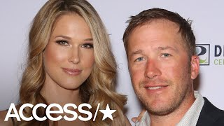 Bode Miller and Wife Are Expecting Twins A Year After Daughter's Tragic Death