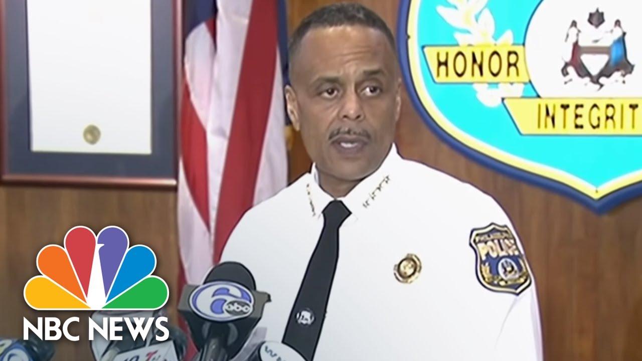 philadelphia-police-commissioner-apologizes-for-starbucks-arrest-i-made-it-worse-nbc-news