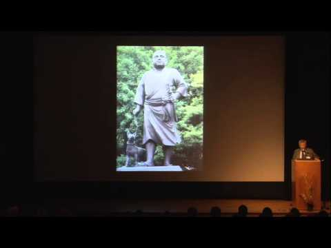 Curriculum for the Samurai: Conflicted World of Medieval Japanese Warriors