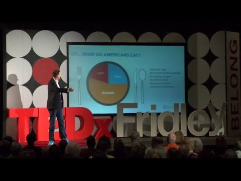 "Your Personal ""Blue Zone"" 