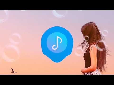 O Sathi O Sathi Full Ringtone Official Ringtone Video  Latest Song Download Now •♪