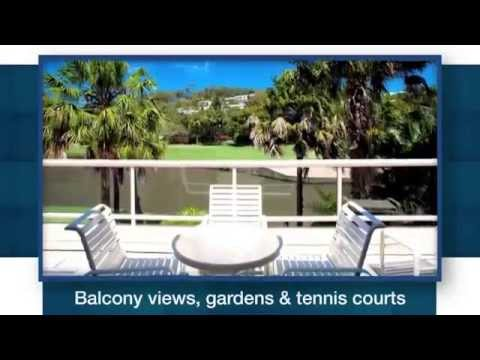 Coffs Harbour Accommodation | Phone 02 8015 6300 | Coffs Harbour Holiday Apartments