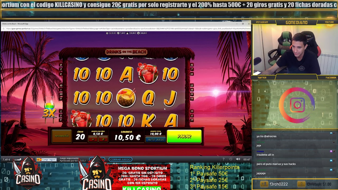 Play roulette online real money canada