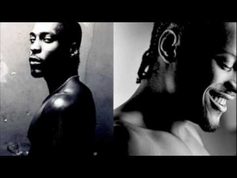 When We Get By - D'Angelo