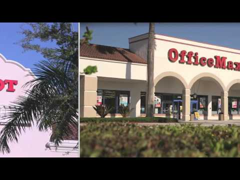How Dayton Area Chamber members can save at Office Depot