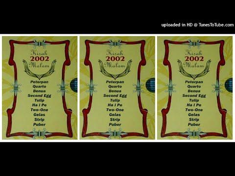 Kisah 2002 Malam (2002) Full Album