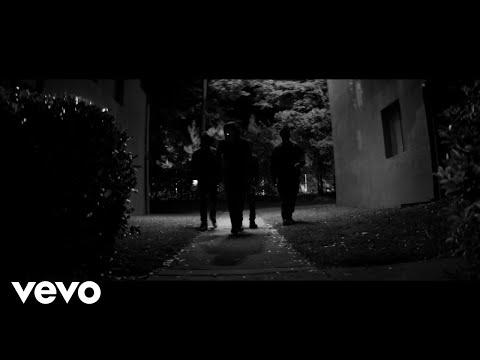Trouble - Edgewood (Short Film / Trailer)