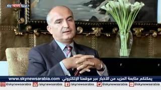 قصة نجاح مجموعة الباسل يرويها مؤسسها باسل الكسم في الرواد