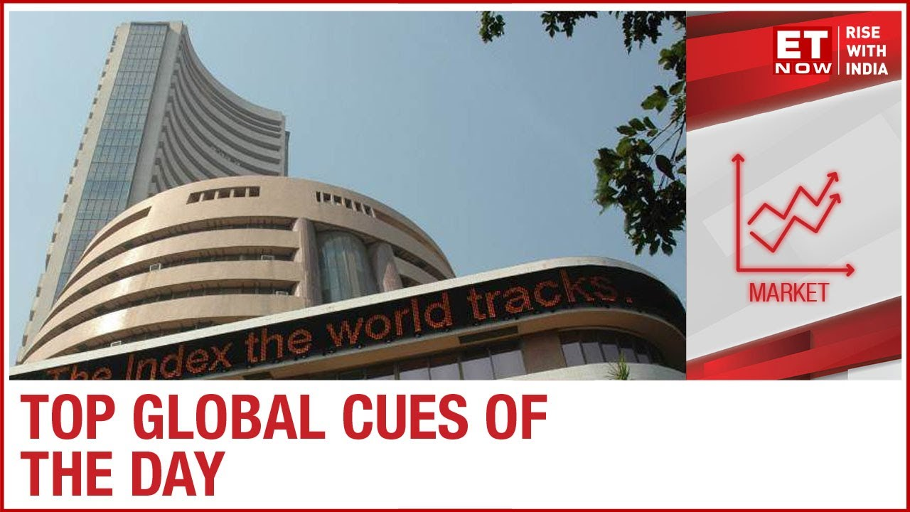 Dow Jones Futures: Stock Market Sell-Off Worsens, As Apple ...