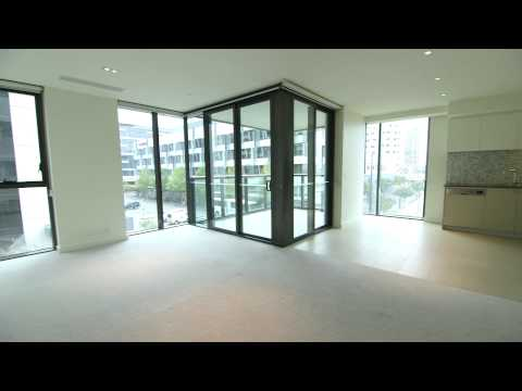 2G/ 8 Waterside Place, Docklands