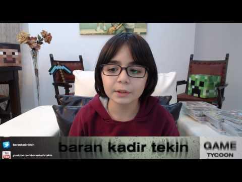 Minecraft Egg Wars Misafirimle - BKT