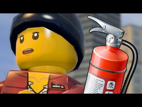 Игра Ловец огня онлайн (Fire Catcher) - играть бесплатно
