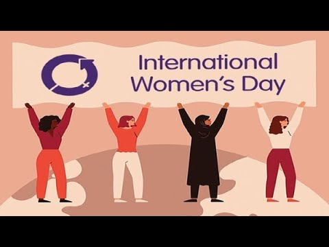 Trilogy Open Christmas Day 2021 Trilogy Talks Health International Women S Day 2021 Youtube