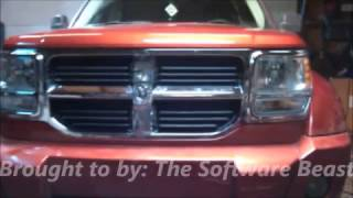 How To Build A Talking Car By ACW Technologies USA & IndyJarvis