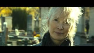 Уикенд в Париже (2013) — трейлер на русском