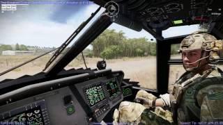 ArmA 3 Kellerkompanie - Zeus in der Factory Mission [STREAM]
