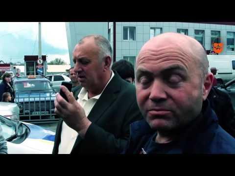 Директор Ц.Рынка Юрий Медведев дешевый мошенник