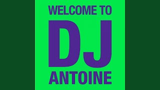 Welcome To St. Tropez (Dj Antoine vs Mad Mark Remix) (feat. Kalenna) (Dj Antoine Vs Timati)